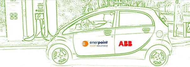 Partecipazione Workshop eMobility Pioneer e Visita allo SmartLab ABB