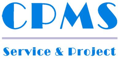 logo-cpms.jpg