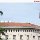 01-arena-ante1.jpg