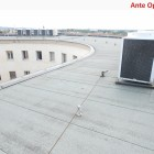 01-arena-ante2.jpg