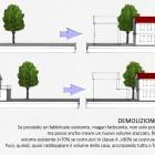 04-esempio-pc.jpg