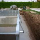2006-05-05-casa-01.jpg