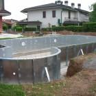 2006-05-05-casa-03.jpg