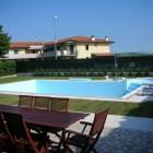 2006-06-30-casa-03.jpg